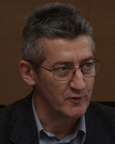 Dr. Faitli József